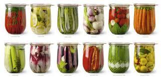La fermentation, la clé d'une bonne digestion
